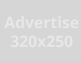 Annonse 320x250