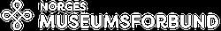 NMF_logo_enkel_hvit